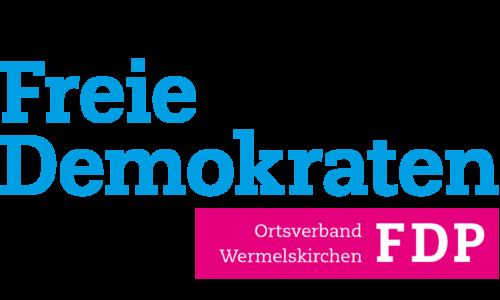FDP Wermelskirchen
